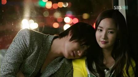 Ost. City Hunter – Love – Yim Jae Bum ( Lyric )