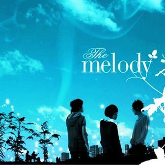 Lagu Korea Romantis Mp3