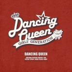 k pop - dancing queen- girls' generation 1
