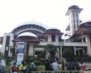 masjid at ta'awun 5