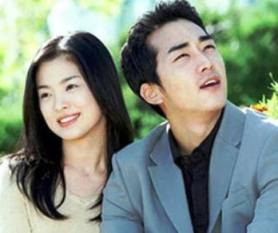 ost endless love - reason - jung il young 1