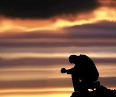 hina karena dosa - menghalangi ilmu