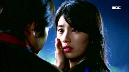 Ost. Gu Family Book - Love Hurts - Lee Sang Gon 3