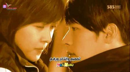 ost secret garden - reason - shin young jae (4MEN) 2