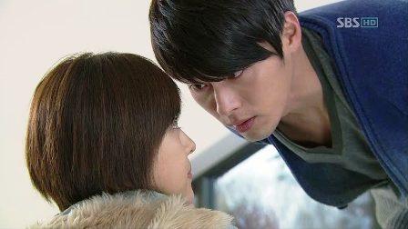 ost secret garden - reason - shin young jae (4MEN) 3