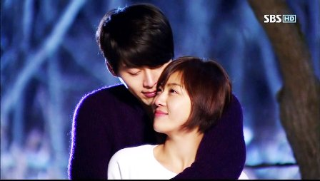 ost. secret garden - you are my spring - sung si kyung 2 (ekoeriyanah.wordpress.com)