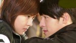 ost. secret garden - you are my spring - sung si kyung (ekoeriyanah.wordpress.com)