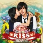 playfull kiss - kiss kiss kiss - pink toniq 3