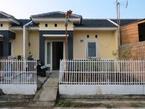 rumah erkoeriyanah 1